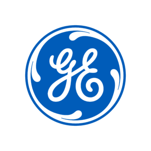 GE Monogram_blue