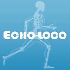 Echo-Loco