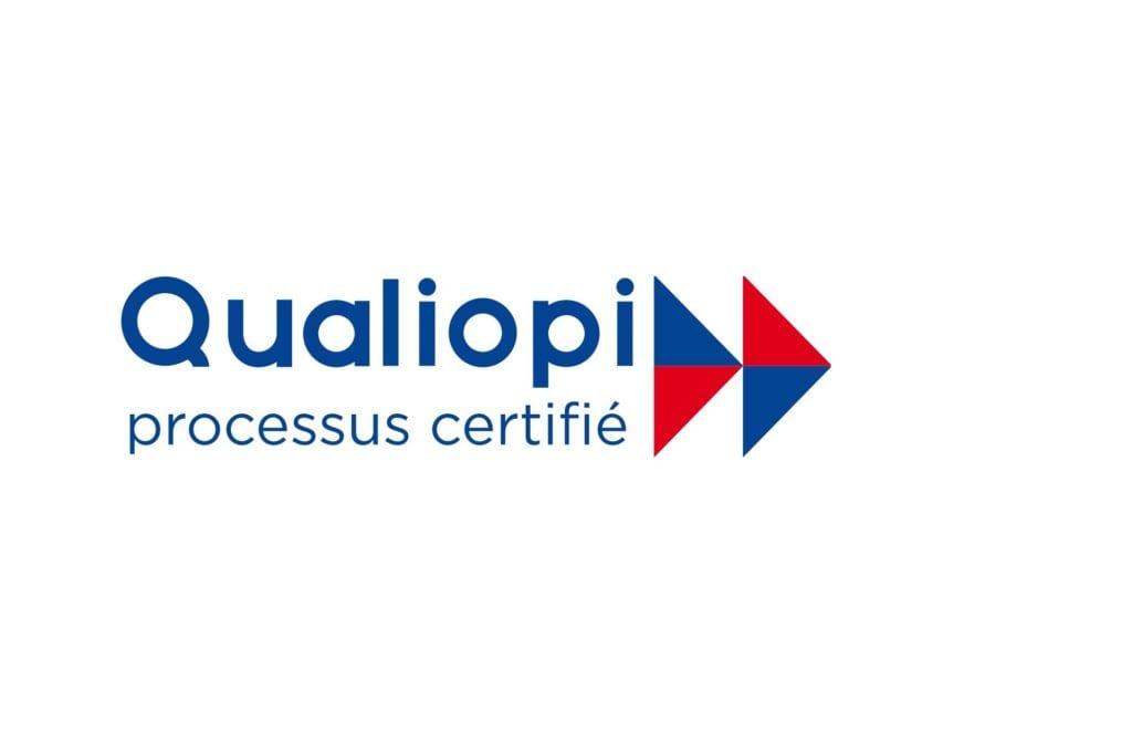 processus_certifi_Qualiopi