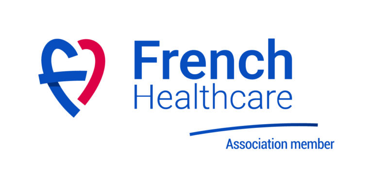 French_Healthcare_Association_member_CMJN