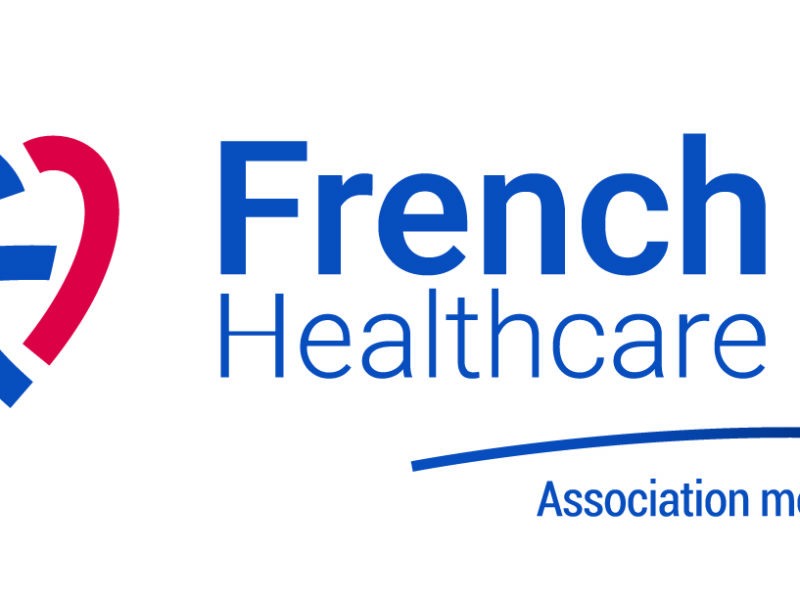 French Healthcare Association & EchoFirst