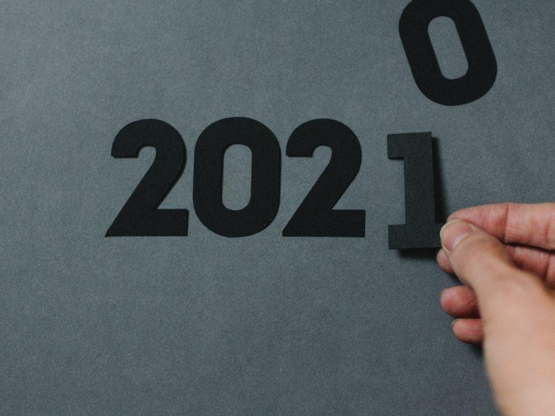 Agenda 2020/2021 – Nouvelles dates de formation