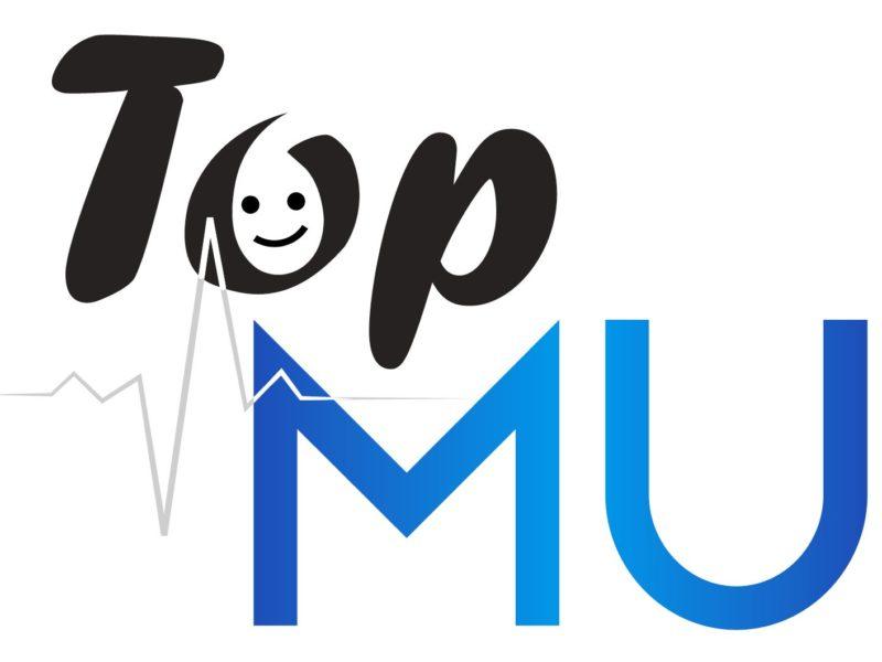Nouveau partenariat : TopMU.fr